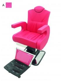 Barber Chair Roda - 1134