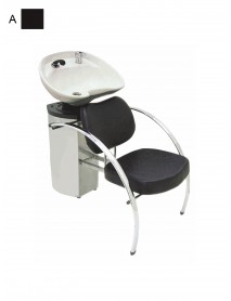 Hairdressing Laundry Unit Corbin YS-025