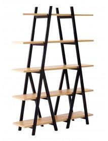 Coffee Table Rack Alaric SS-09