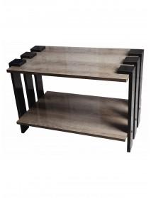 Coffee Table Rack Clovy SS-01