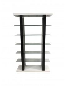 Coffee Table Rack Phrixos SS-06