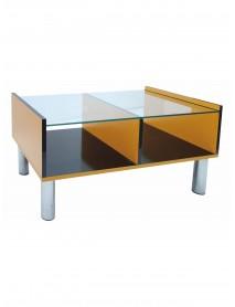 Coffee Table Rack Thanatos SS-03