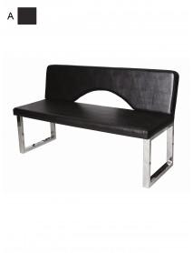 Waiting Room Couch Hudan BEK-037