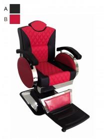 Barber Chair Aniketos BK09