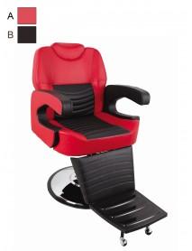 Barber Chair Atum BK020