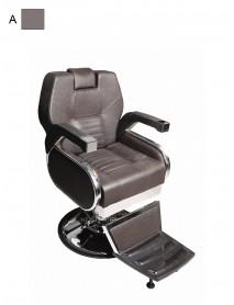 Barber Chair Beetlebell BK027