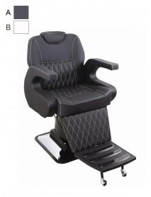 Barber Chair Blaze BK024