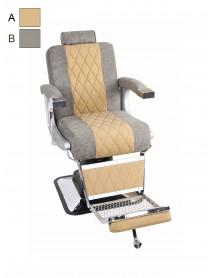 Barber Chair Blaze BK026