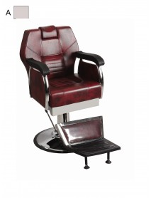 Barber Chair Dion BK012
