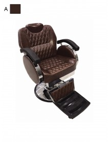 Barber Chair Domitian BK05