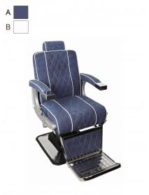 Barber Chair Elegia BK015