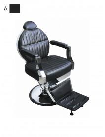 Barber Chair FallenBat BK011