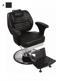 Barber Chair Festus BK06