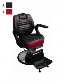 Barber Chair Filippu BK07
