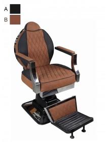 Barber Chair Iairus BK019