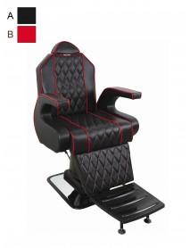 Barber Chair Mark BK017