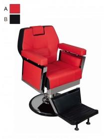 Barber Chair Rayne BK013
