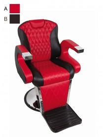 Barber Chair Twirltoes BK021