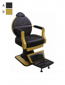 Barber Chair Uriel BK02