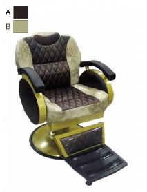 Barber Chair Vitus BK04