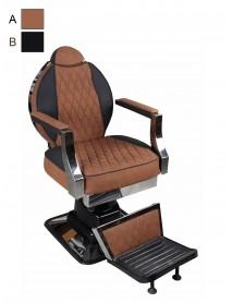 Barber Chair Yishmeray BK014