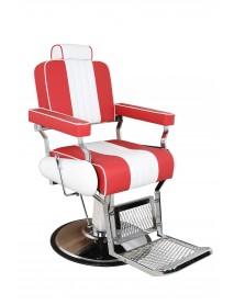 Barber Chair Ezar BK022