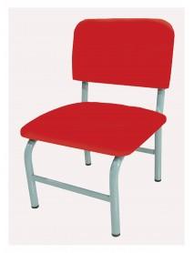 Manicure Pedicure Chair Abijah MPS-035