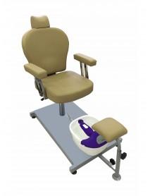 Manicure-Pedicure-Assesoires-Azriel-MPS-02